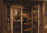 Кадр изо фильма Под маской альфонс торрент 091352 люди 0