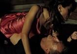 Кадр с фильма 007: Казино Рояль торрент 06089 мужчина 09