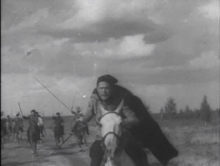 Пародия на фильм чапаев фото 349-745