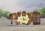 Сцена с фильма Аватар: Легенда что до Корре / The Last Airbender: The Legend of Korra (2012)