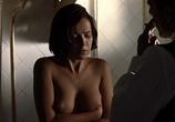 Сцена из фильма 13 роз / Las 13 rosas (2007) 13 роз сцена 3