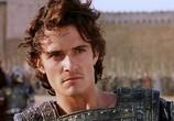 Сцена изо фильма Троя / Troy (2004)