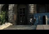 Кадр с фильма Зеркала торрент 00301 любовник 0