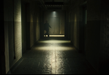 Кадр с фильма Двойник