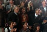 Кадр с фильма Квантовый галоклина торрент 006564 люди 0