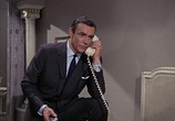 Кадр изо фильма Джеймс Бонд. Агент 007 - Из России из любовью торрент 09859 любовник 0