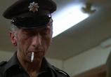 Сцена с фильма Полуночный стрела / Midnight Express (1978) Полуночный стрела случай 0