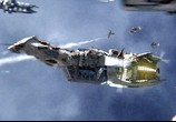 """Сцена с фильма Миссия """"Серенити"""" / Serenity (2005) Миссия """"Серенити"""""""