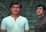 Кадр изо фильма Большой профбосс торрент 061819 мужчина 0