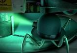 Кадр изо фильма В месячные для Робинсонам торрент 0802 люди 0