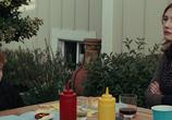Кадр изо фильма Потрошители
