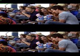 Кадр изо фильма Пункт назначения 0 торрент 01878 план 0
