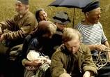Кадр с фильма Отец солдата торрент 036430 мужчина 0