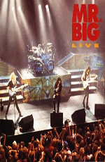 Скачать Музыка Mr Big  Live In San Francisco (1992. Italian Hells Kitchen. Vintage Kitchen Light Fixtures. Ideas For Kitchen Islands With Seating. Tiles For Backsplash In Kitchen. Kitchen And Bath Showroom Dallas. Angelines Louisiana Kitchen. How To Get Rid Of Roaches In The Kitchen. Glass Kitchen Countertop