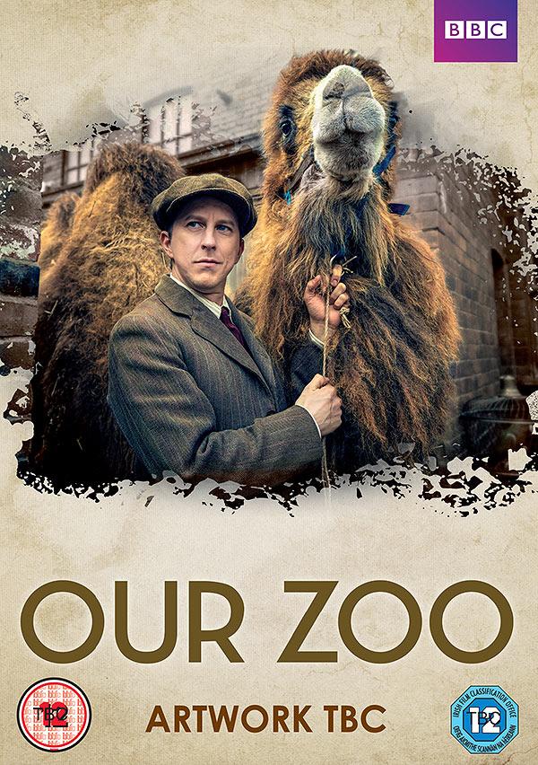 Скачать zoo empire / корпорация зоопарк (p) ru (2004) torrent, торрент.