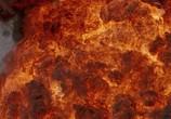 Кадр с фильма Столкновение торрент 004211 план 0