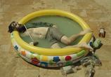 Сцена из фильма Последний человек на Земле / The Last Man on Earth (2015)