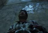 Кадр с фильма Гитлер капут торрент 09124 любовник 0