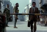 Кадр с фильма Шпионские игры торрент 055165 мужчина 0