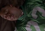 Кадр с фильма Черный миннезингер торрент 032821 эпизод 0