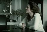 Кадр с фильма Скольжение торрент 092424 мужчина 0