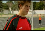Сцена из фильма Команда (2004) Команда сцена 1