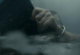 Кадр с фильма Зловещие мертвецы: Черная диссертация