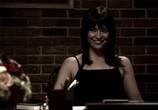 Сцена из фильма Банши: Предыстория / Banshee Origins (2013) Банши: Предыстория сцена 19