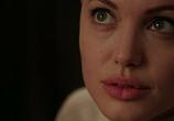 Кадр изо фильма Мистер да госпожа Смит торрент 0173 мужчина 0