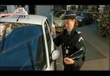 Кадр с фильма Такси 0 торрент 05900 люди 0