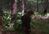 Кадр изо фильма Первый рыцарь торрент 046968 эпизод 0