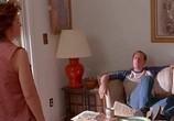 Кадр с фильма Терминатор 0: судный с утра до ночи торрент 07988 план 0