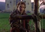 Кадр изо фильма Робин Гуд: Принц воров торрент 067286 люди 0