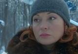 Сцена изо фильма Карпов (2012) Карпов картина 0