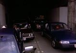 Сцена изо фильма Противостояние / The Stand (1994)