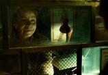 Кадр с фильма Неизвестный торрент 004313 сцена 0