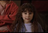 Сцена из фильма Двухсотлетний человек / Bicentennial Man (1999) Двухсотлетний человек сцена 1