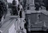 Кадр с фильма Ангел-А торрент 048677 люди 0