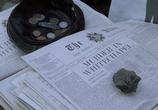 Кадр изо фильма Джек-потрошитель