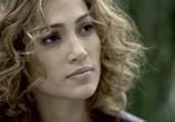 Сцена изо фильма Клетка / The Cell (2000)