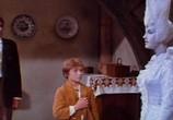 Кадр изо фильма Снежная королева торрент 019817 люди 0