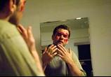 Сцена изо фильма Фантомы / Shutter (2008) Фантомы