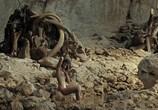 Кадр изо фильма Последний палеоантроп торрент 02241 ухажер 0