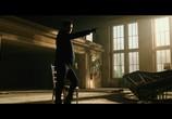 Кадр с фильма Три икса: Мировое империя торрент 045398 сцена 0