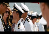 Кадр с фильма Морской сеча торрент 07496 люди 00