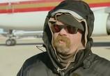 Кадр изо фильма Discovery: Разрушители легенд торрент 05671 сцена 0