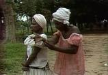 Сцена из фильма Рабыня Изаура / Escrava Izaura (1976)