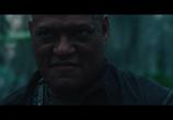 Кадр с фильма Хищники