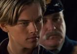 Кадр изо фильма Титаник торрент 012098 работник 0