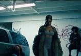 Сцена изо фильма Beyoncé - LEMONADE (2016)